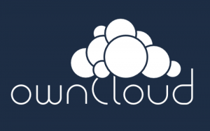owncloud-logo_0.png